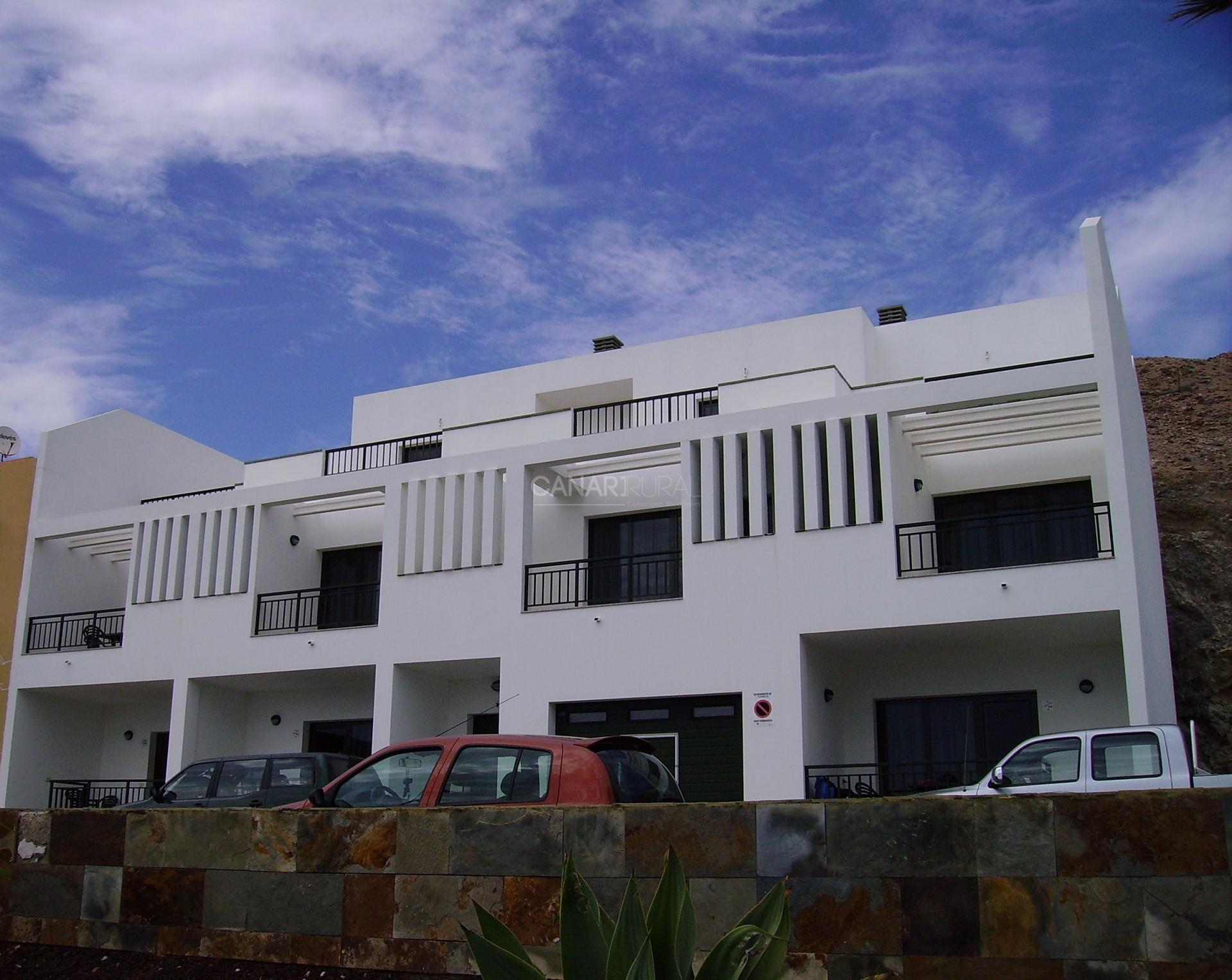 Apartamentos cala 2 dormitorios apartamentos en fuerteventura tuineje - Apartamentos baratos fuerteventura ...