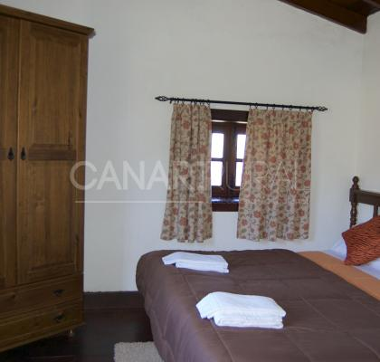 LANDHOTEL FINCA LA HACIENDA  APPARTMENT MIT 3 SCHLAFZIMMERN