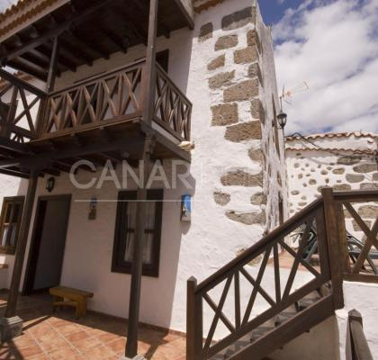 Holiday Cottage Villa Pino Diaz A