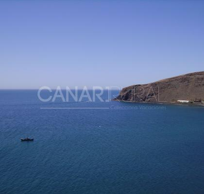 Cala Apartments (two bedrooms) A