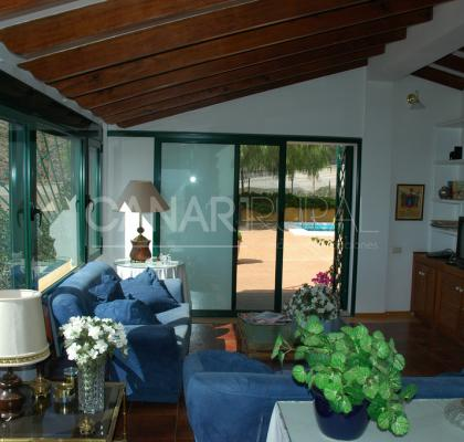 Holiday Cottage Villa Primavera