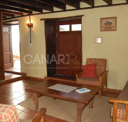 Holiday Cottage Antigua Zapateria