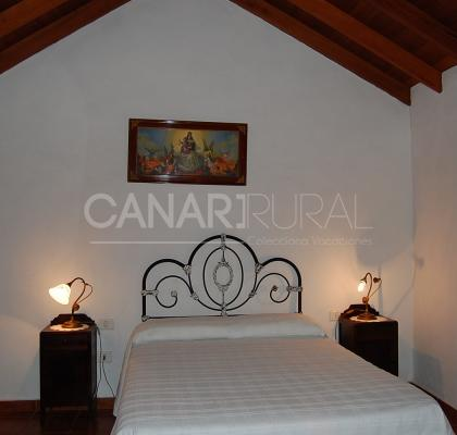 Holiday Cottage Villa Antonio
