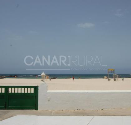 Apartment Cotillo