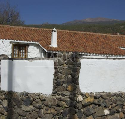 Holiday Cottage Pepa