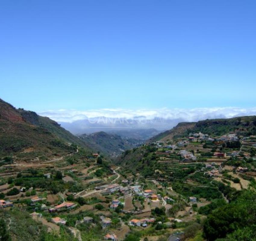 Valleseco