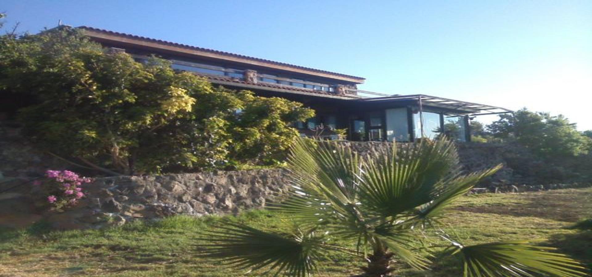 Casa del Vuelo 6f48fdf1d4d