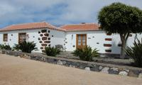 Holiday Cottage Facundo B, La Palma