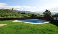 Holiday Cottage: Doña Herminda, Tenerife
