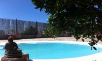 COUNTRY HOUSE VILLA LOFT, Tenerife