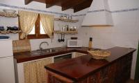 Holiday Cottage Algarroberos I, Gran Canaria