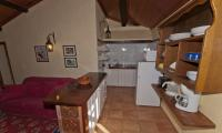Holiday Cottage Algarroberos II, Gran Canaria