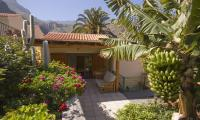 Holiday Cottage Las Rosas B, Gran Canaria