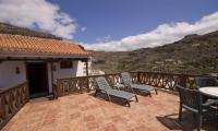 Holiday Cottage Villa Pino Diaz A, Gran Canaria