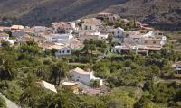 Holiday Cottage Villa Pino Diaz B, Gran Canaria