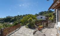 Holiday Cottage Las Calas B, Gran Canaria