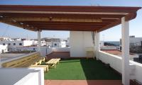 APARTMENT COTILLO CHILL OUT, Fuerteventura