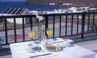 Cala Apartments (two bedrooms) A, Fuerteventura