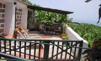 Holiday Cottage La Cuadra, La Gomera
