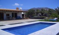 Holiday Cottage Simbad, Fuerteventura