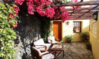 Holiday Cottage Los Nacientes - Cordero, La Palma