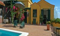 Holiday Cottage Villa Primavera, Gran Canaria