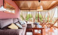 Holiday Cottage Rubel, La Palma