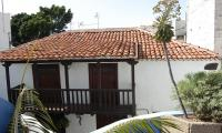 Holiday Cottage Antigua Zapateria, Tenerife