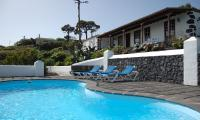Holiday Cottage Lina Medina, La Palma