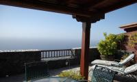 Holiday Cottage Cabrera, La Palma