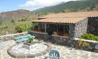 Holiday Cottage Roberto, La Palma