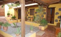 Holiday Cottage La Labranza, Gran Canaria