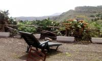 Holiday cottage Mayordomo I, Gran Canaria