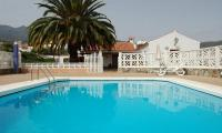 Holiday cottage Villa Elena, Gran Canaria