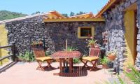 Holiday Cottage Doramas, Gran Canaria