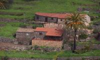 Holiday Cottage Los Manantiales 2, La Gomera