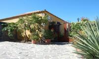 Holiday Cottage La Vistita, Tenerife