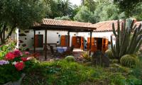 Holiday Cottage El Palmeral del Valle, Gran Canaria