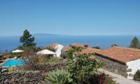 Holiday Cottage Estanco Viejo - Pino, Tenerife