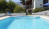 Holiday Cottage La Montañeta, Gran Canaria
