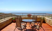 Holiday cottage Las Vigas, Tenerife