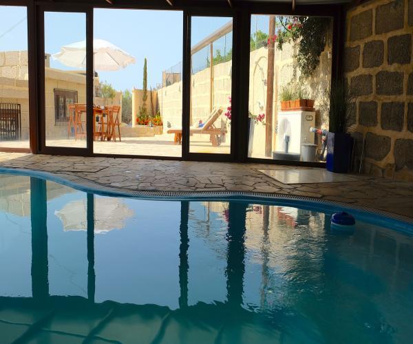 Ferienhaus Teneriffa Mit Pool , Ferienwohnungen Ferienhäuser In Teneriffa
