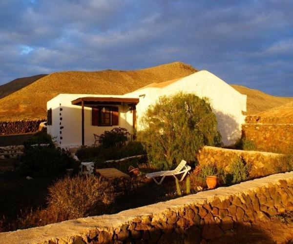 Casas rurales en fuerteventura islas canarias p gina 2 - Paginas de casas rurales ...