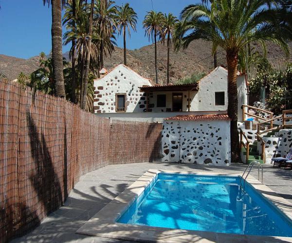 Alquiler vacacional en gran canaria p gina 3 for Casas rurales con piscina baratas