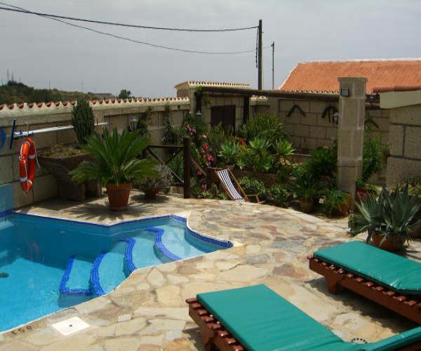 629644c61499d Casas Rurales + Piscina en Tenerife