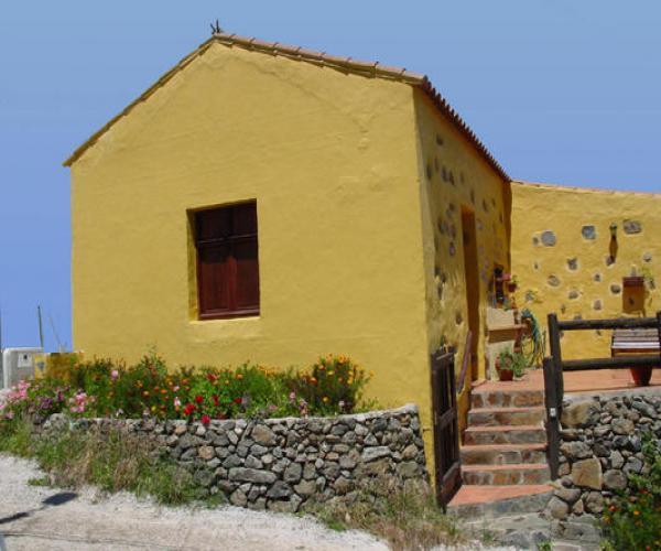Casas rurales en canarias p gina 10 - Paginas de casas rurales ...