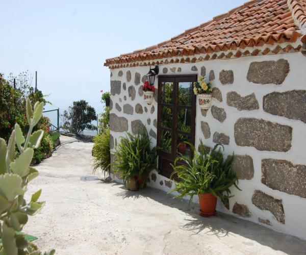 Casas rurales en canarias p gina 15 - Paginas de casas rurales ...